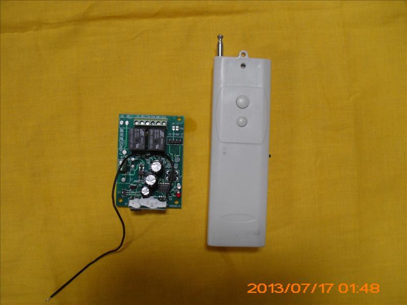 潜水泵上,还可以通过不同的连接方式应用到三相电机